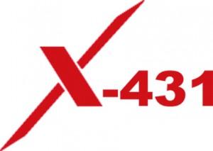 Actualizaciones X431