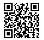 Código QR para descarga aplicación OS Android