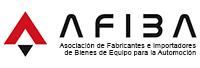 AFIBA Empresa adherida a AFIBA