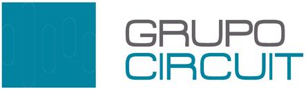 Grupo Circuit | Diagnosis multimarca, máquinas y equipamiento para talleres de reparación de vehículos